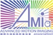 Advanced Motion Imaging Association