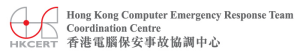 Hong Kong Computer Emergency Response Team Coordination Centre