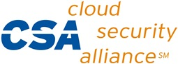 Cloud Security Alliance Hong Kong and Macau Chapter